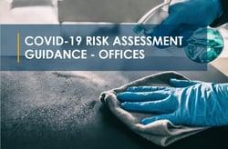 Risk Assessment Guidance - Offices